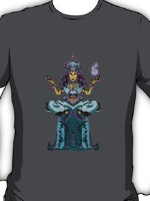 Medilevitation T-Shirt