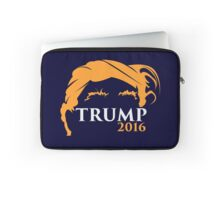 Trump 2016 Laptop Sleeve