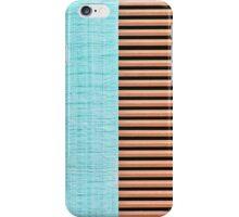 X&Y iPhone Case/Skin