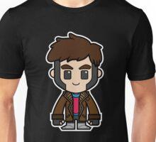 Little Gambit Unisex T-Shirt