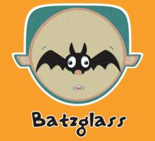Batzglass - HeadsUp by Beesty