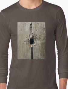 saf Long Sleeve T-Shirt