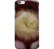 CEntre Of My Universe iPhone Case/Skin