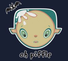 Oh Piffle Kids Clothes