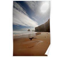 Great Ocean Road - Australia Poster