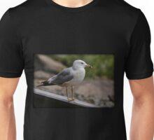 Railbird Unisex T-Shirt