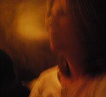 Up in Smoke by kellyrutkowski