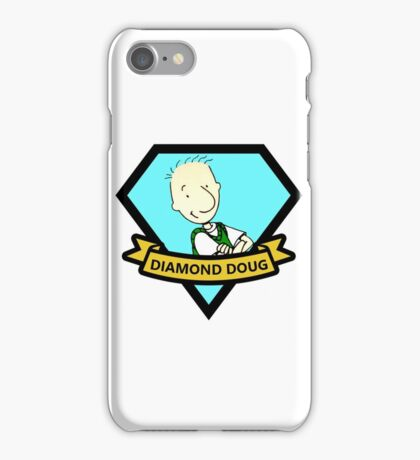 The Feared PMC iPhone Case/Skin