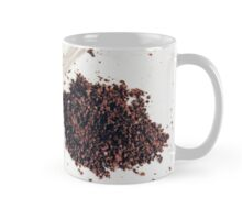Spoon of coffee Mug