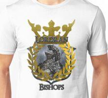 Lordran Bishops Unisex T-Shirt