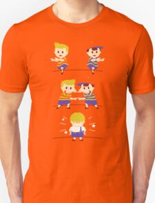Fusionbound T-Shirt