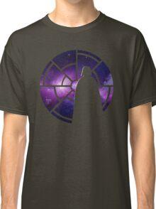 SLEEPLESS NIGHT Classic T-Shirt