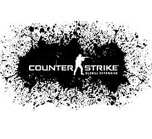 Counter Attack! by inalok