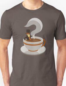 Mystery Tea T-Shirt