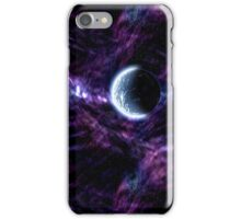Lonely Planet iPhone Case/Skin