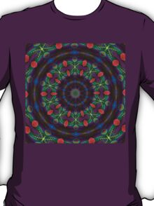 Kaleidoscope Eye T-Shirt