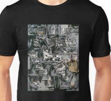 Excelsior III Unisex T-Shirt