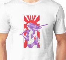 Sexy: Kunoichi T-Shirt