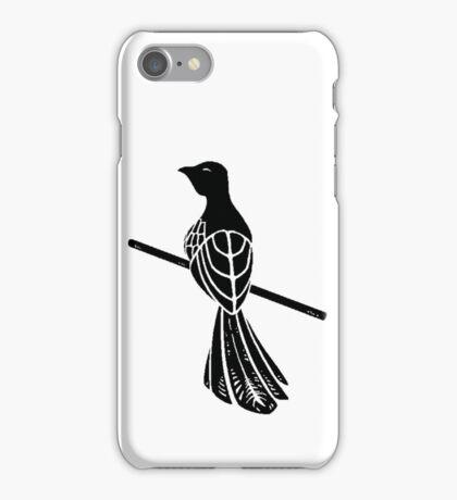 Game of Thrones Petyr Baelish Sigil iPhone Case/Skin