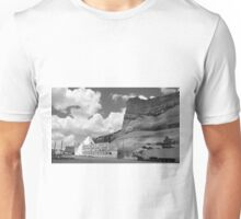 Route 66 - Lupton, Arizona Unisex T-Shirt