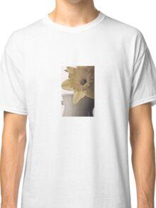 Make The Sun Stand Still Classic T-Shirt