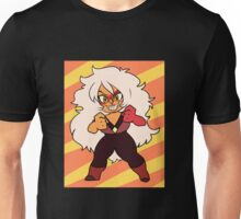 Fight Me Weakling Unisex T-Shirt