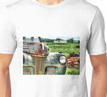 Super Deluxe Unisex T-Shirt