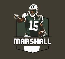 Brandon Marshall - New York Jets Unisex T-Shirt