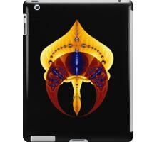 Insect King iPad Case/Skin
