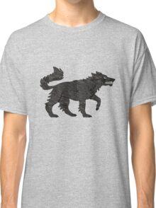 Direwolf Classic T-Shirt