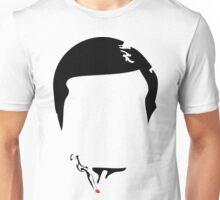 Mad Head Unisex T-Shirt