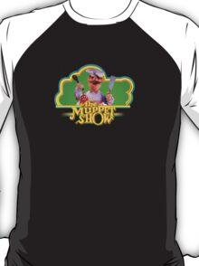 Chef Muppets T-Shirt