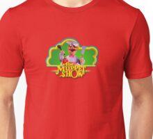 Chef Muppets Unisex T-Shirt