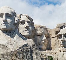82615 mount rushmore by pcfyi