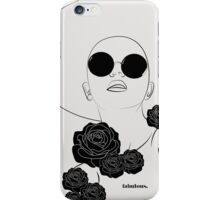 You Are Fabulous iPhone Case/Skin