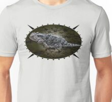 Horned Toad Unisex T-Shirt