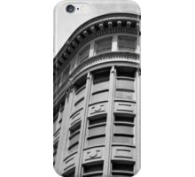 Its in the details iPhone Case/Skin