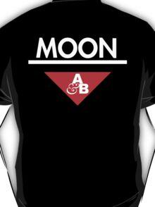 Sun&MoonL Moon T-Shirt