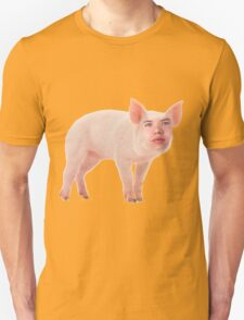 JW | Pig T-Shirt