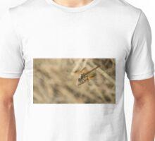 81515 dragon Unisex T-Shirt