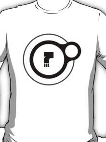 Destiny - Dead Orbit Emblem T-Shirt