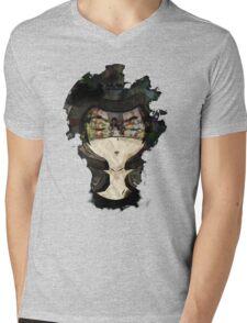 Nerve gear Sword art online T-Shirt