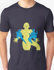 DBZ Resurrection 'F' T-Shirt