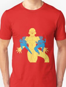 DBZ Resurrection 'F' Unisex T-Shirt