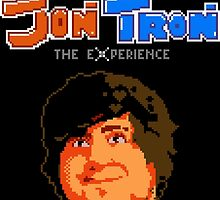 Jontron Bootleg by Sam Smith