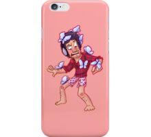 Butterflieeesss iPhone Case/Skin