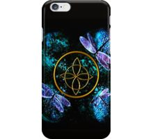 Celtic Knot iPhone Case/Skin