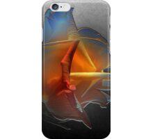 3981 iPhone Case/Skin