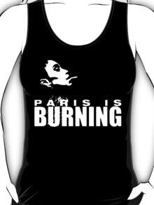 paris is burning T-Shirt