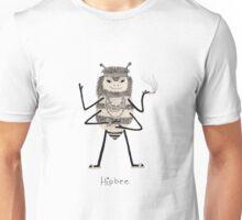 HipBee Unisex T-Shirt